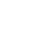 Beacon Automotive